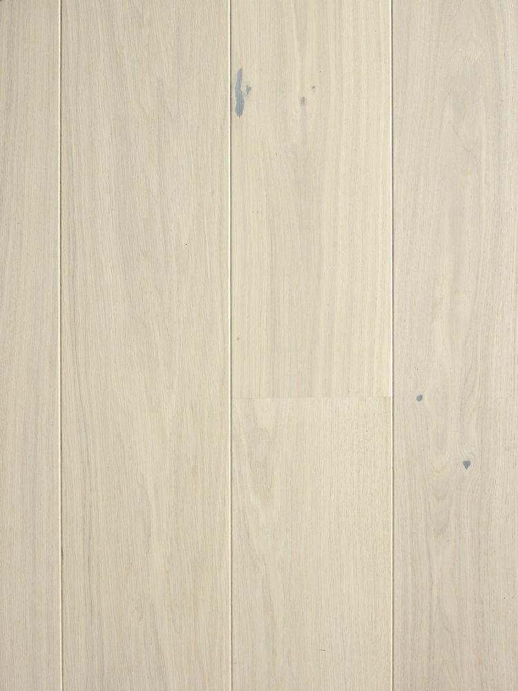 Saga Natural Parkett Gentle White Oak
