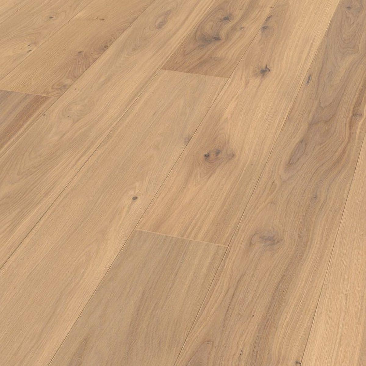 120803-saga-premium-oak-limestone