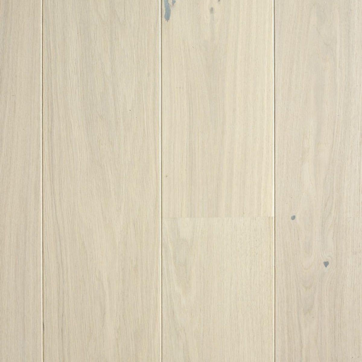 161671-saga-natural-gentle-white-oak